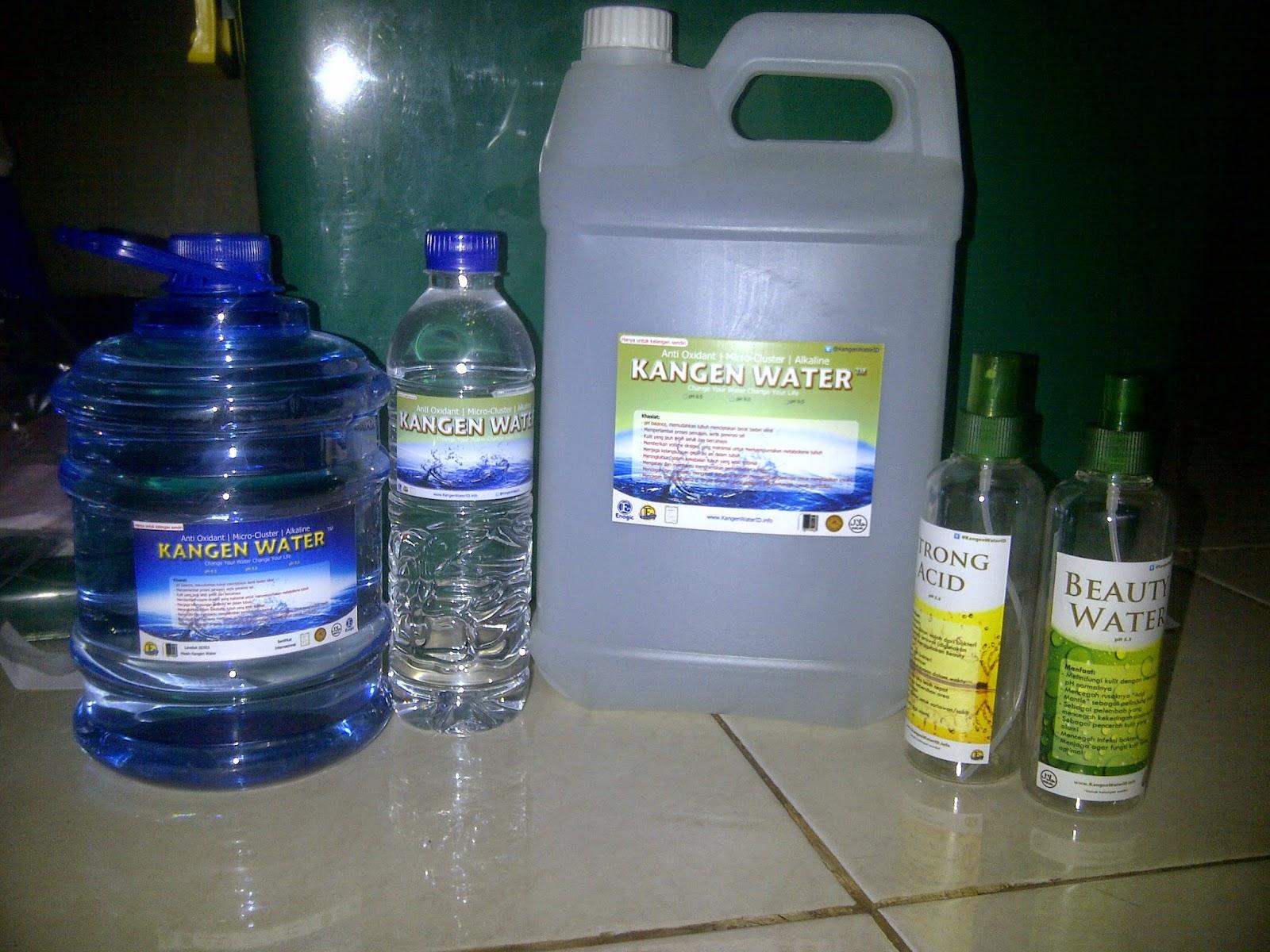 0817808070-Kangen-Water-Jakarta-Harga-Air-Kangen-Kangen-Beauty-Water-Strong-Acid-Spray