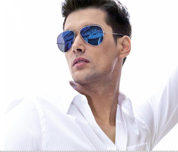 Sunglasses for Men's 2013