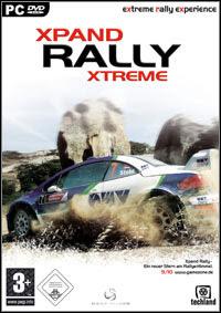 Xpand_Rally_Extreme_2007.jpg