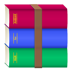 Download WinRAR Pro v5.20 Build 33 APK For Android