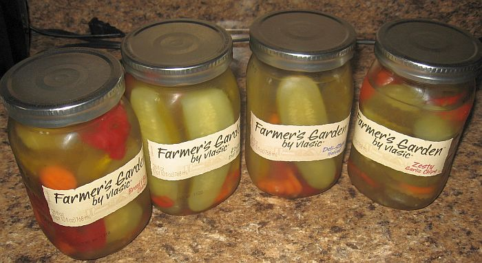 Vlasic Pickles Ends 9 27 Powered By Mom