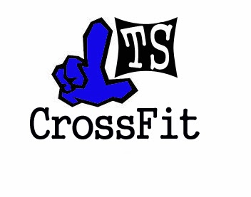 LosetheShoes CrossFit