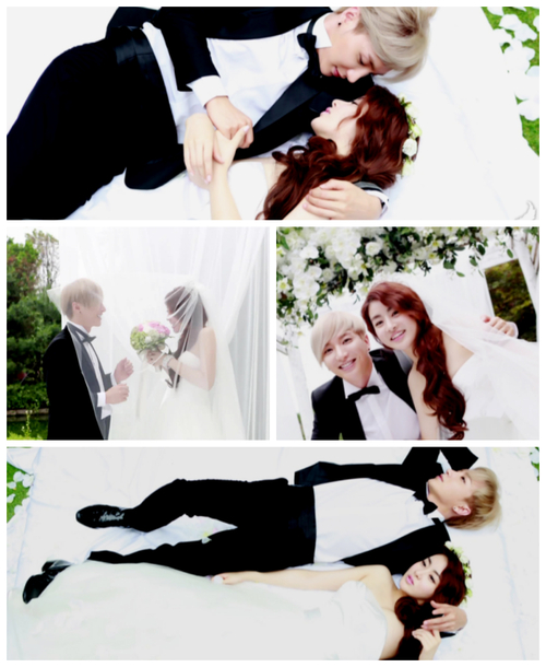 leeteuk and kang sora dating in real life Wgm leeteuk sj & kang sora athletes choi siwon  赫海 i s real,  choi siwon, siwon is siwoner's life, eunhyuk is jewel's life,.