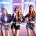 Girls' Generation TTS Tops Billboard's World Album Chart