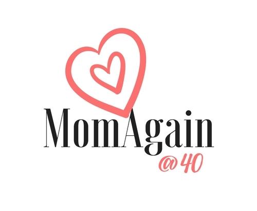 MomAgain@40