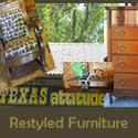 Texas Attitude Creative 2