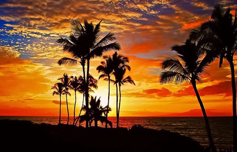 LOS 7 SECRETOS DE LA SABIDURÍA HAWAIANA