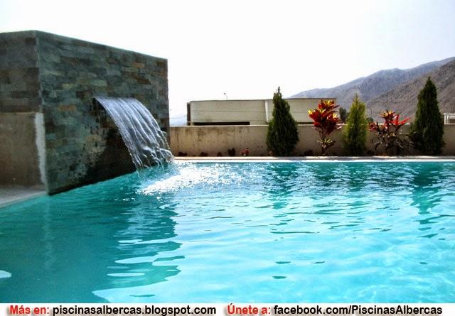 Piscinas temperadas como temperar el agua de una piscina for Piscinas prefabricadas desmontables