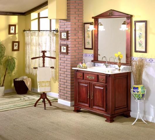 Muebles De Baño Lucena:tienda online,espejos baño,muebles de madera,decoracion mueble