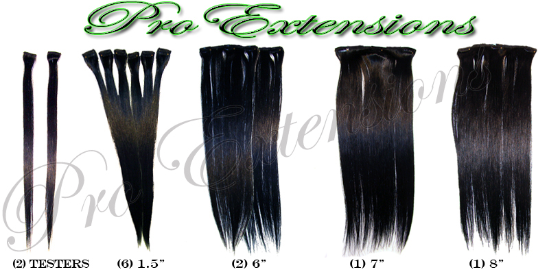 Miss jenny lee lets talk about extensions ladies extension i gave these extensions a low rating because theyre very thin and they do not list the weight of the hair on the website which is an important factor to pmusecretfo Images