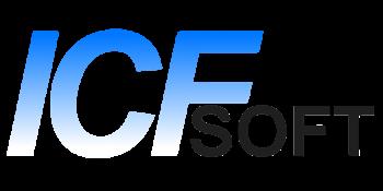 ICF Soft