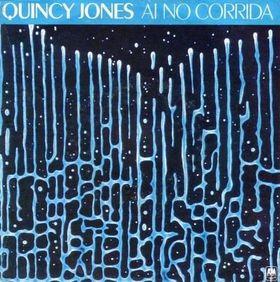 Quincy Jones - Lo Conseguiste Muchacha = You've Got It Bad Girl