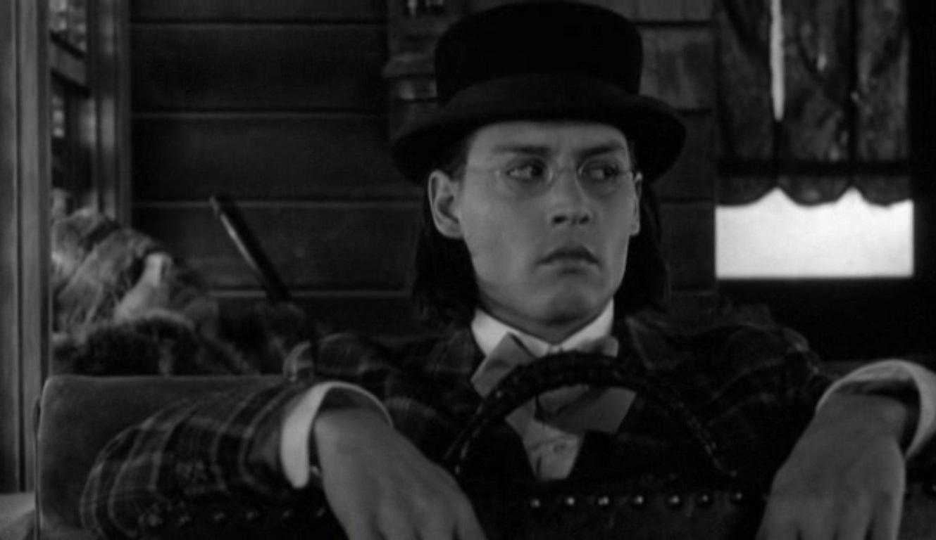 http://3.bp.blogspot.com/-ut0cobJeyvc/TnVuuuNoejI/AAAAAAAAnkk/LXN5lcqBWgg/s1600/02+O+Teatro+Da+Vida+Filme+Movie+Film+Homem+Morto+Dead+Man+Jim+Jarmusch+1995+Johnny+Depp.jpg