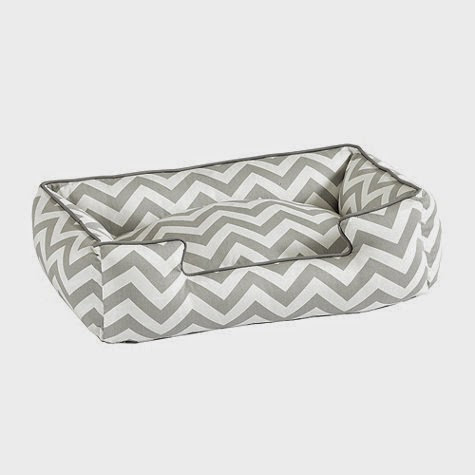 http://www.ballarddesigns.com/lounge-dog-bed/286058