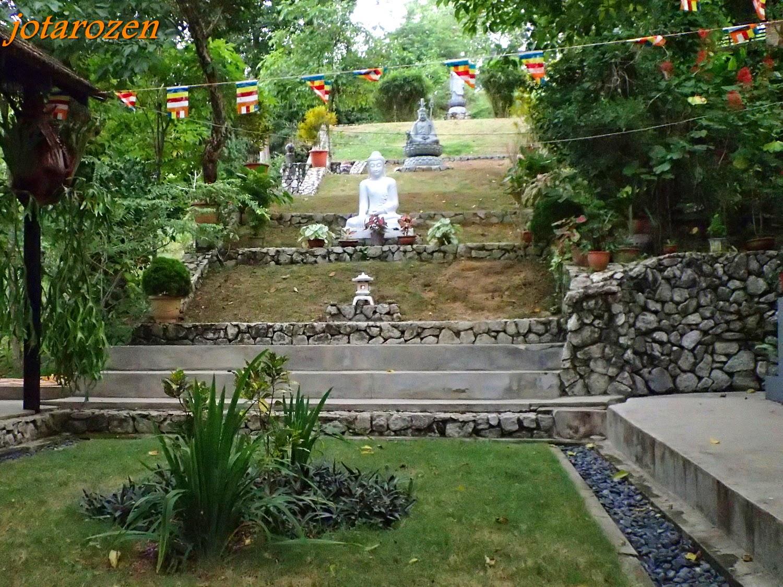 footsteps jotaro 39 s travels malaysia 2014 bodhi heart