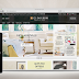 123Interior eCommerce WordPress Theme
