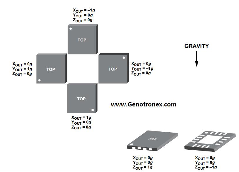 genotronex   u0633 u0628 u062a u0645 u0628 u0631 2013
