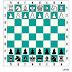Facebook със скрита функция за игра на шах в чата