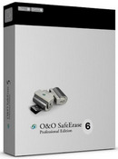 O&O SafeErase Professional 6.0.226 Full Keygen