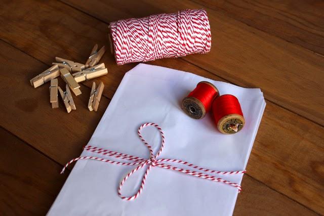 detalles de boda regalos de invitado hermanas bolena