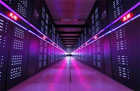 Informática UMSA