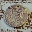 Chinook Jewelry Blog