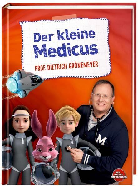http://www.amazon.de/kleine-Medicus-Dietrich-Gr%C3%B6nemeyer/dp/3791507427/ref=sr_1_1_twi_2?ie=UTF8&qid=1417882927&sr=8-1&keywords=der+kleine+medicus