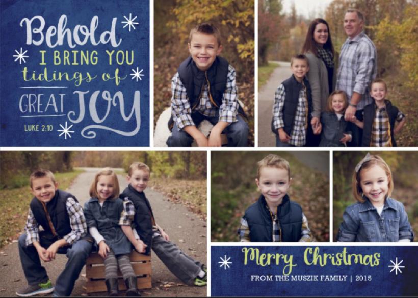 Muszik+2015+Christmas+Card.jpg (820×586)