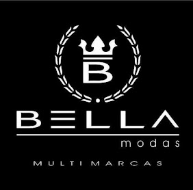 Bella Modas - Multi Marcas