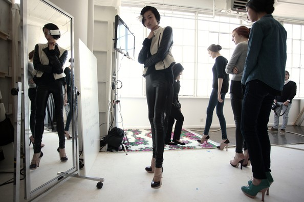 del-pozo-backstage-el-blog-de-patricia-shoes-zapatos