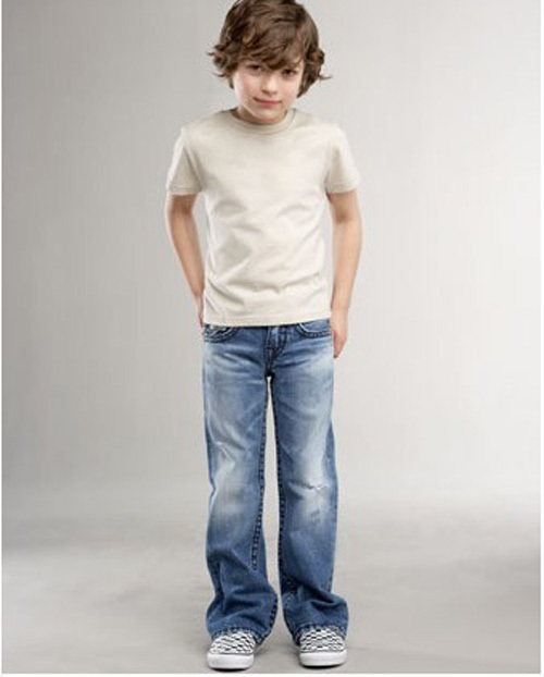Shop Crazy 8 for cool boys pants at a great value. We have a diverse selection of boys pants and cords, with free shipping available!