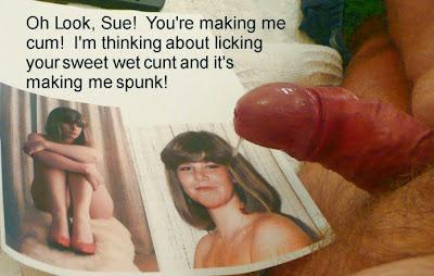 cum on printed pics № 174162