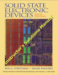 Swokowski calculus ebook by uol electrical engineers 2011 elementry linear algebra by howard anton solution fandeluxe Gallery