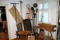 Alsósófalvai Falumúzeum