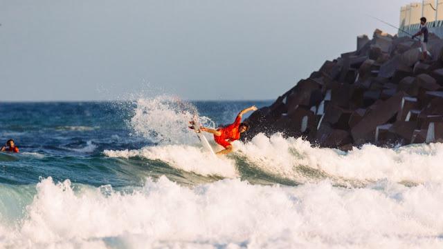 Nixon Surf Challenge hainan china 2015%2B%25287%2529