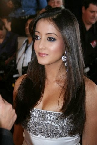 Raima Sen bollywood actress