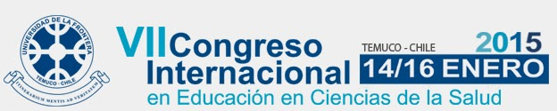 http://www.med.ufro.cl/congresoasofamech/index.php/congreso