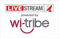 wi-tribe live-streams The Indus Entrepreneurs (TiE) 2011 Conference