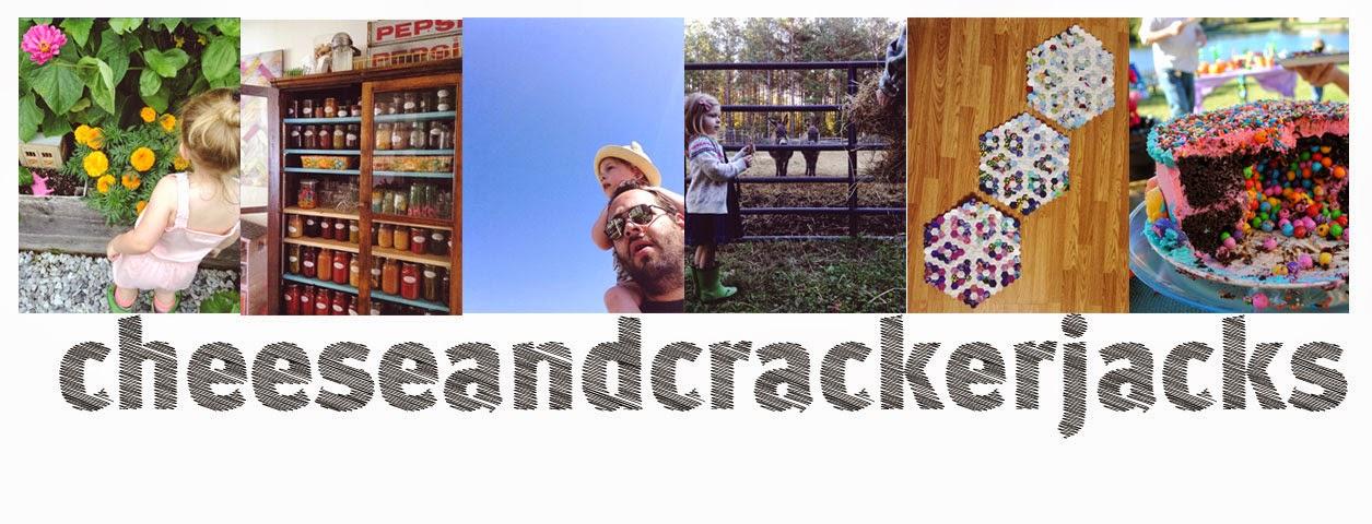 cheeseandcrackerjacks