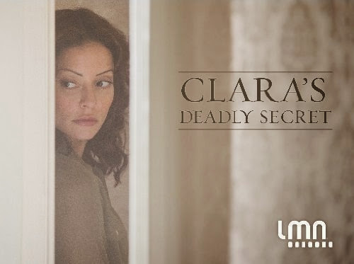 El secreto de Clara (Clara's Deadly Secret) (2013)