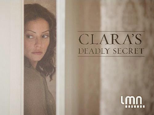 El secreto de Clara (Clara's Deadly Secret) (2013)