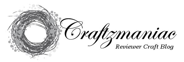 Craftzmaniac