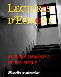 Antología Lectures d´ailleurs