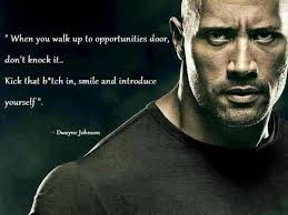 the rock, wwe wrestler, dwayne johnson