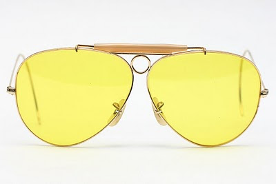 ray ban sunglasses price jqt5  ray ban sunglasses price malaysia