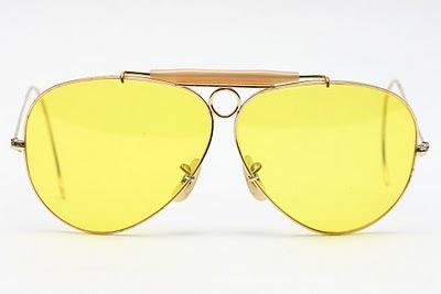 ray ban aviator sunglasses malaysia  ray ban shooter kalichrome