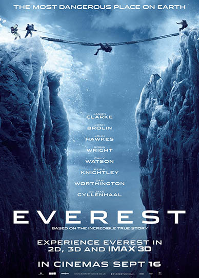 Everest full movie, free download Everest, Everest full movie download, download Everest full movie, Everest full movie online