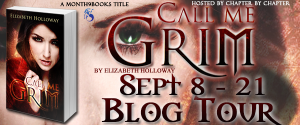 http://www.chapter-by-chapter.com/tour-schedule-call-me-grim-by-elizabeth-holloway-presented-by-month9books/