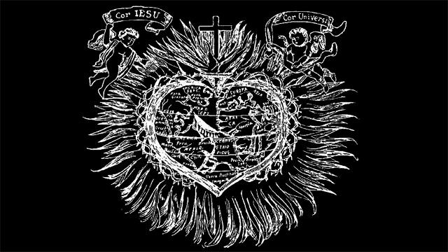 Corazón partío (VIDEO 1/2)