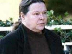 Laura Antonelli Oggi